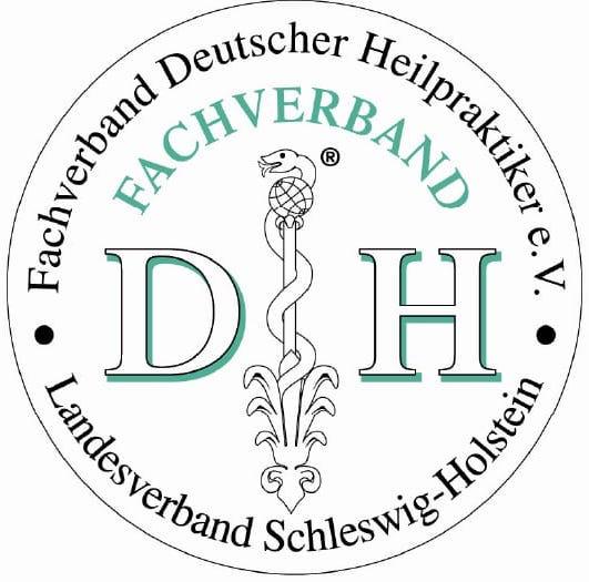 Siegel Fachverband Deutscher Heilpraktiker